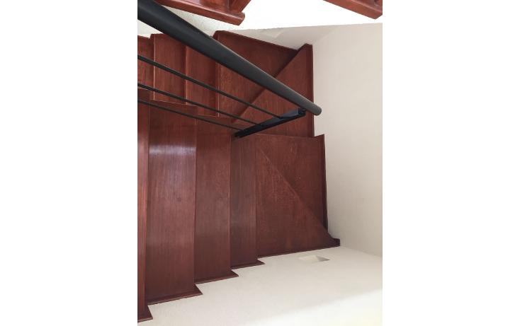 Foto de casa en venta en  , san francisco juriquilla, querétaro, querétaro, 1567406 No. 18