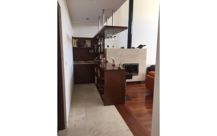 Foto de casa en venta en  , san francisco juriquilla, quer?taro, quer?taro, 1665044 No. 13