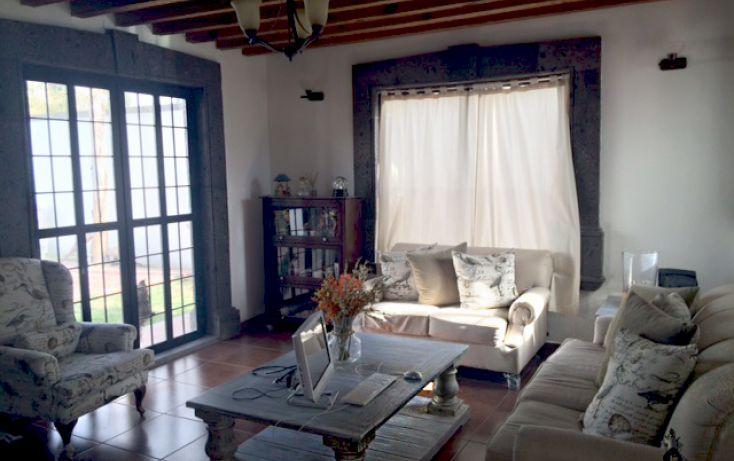 Foto de casa en venta en, san francisco juriquilla, querétaro, querétaro, 1761022 no 02