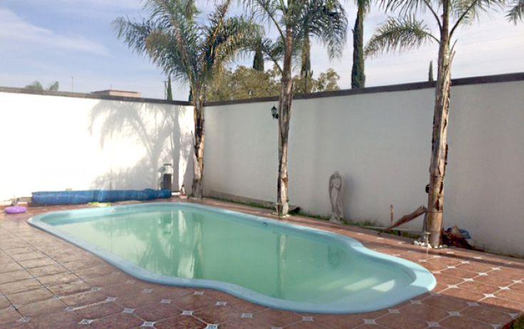 Foto de casa en venta en, san francisco juriquilla, querétaro, querétaro, 1761022 no 03