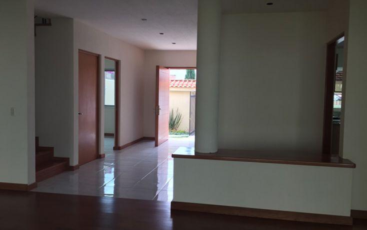 Foto de casa en venta en, san francisco juriquilla, querétaro, querétaro, 1776552 no 04