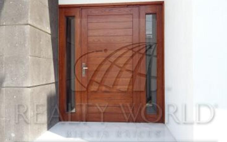 Foto de casa en venta en, san francisco juriquilla, querétaro, querétaro, 1782746 no 01