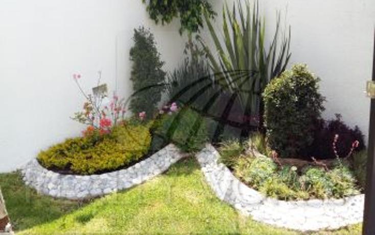Foto de casa en venta en, san francisco juriquilla, querétaro, querétaro, 1782746 no 03