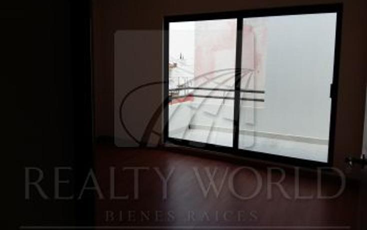 Foto de casa en venta en, san francisco juriquilla, querétaro, querétaro, 1782746 no 15