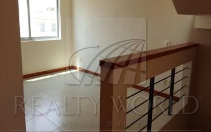 Foto de casa en venta en, san francisco juriquilla, querétaro, querétaro, 1782750 no 03