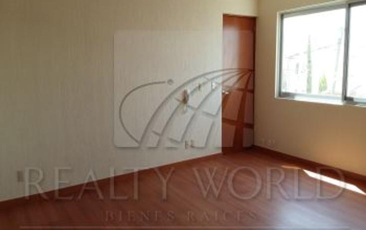 Foto de casa en venta en, san francisco juriquilla, querétaro, querétaro, 1782750 no 05