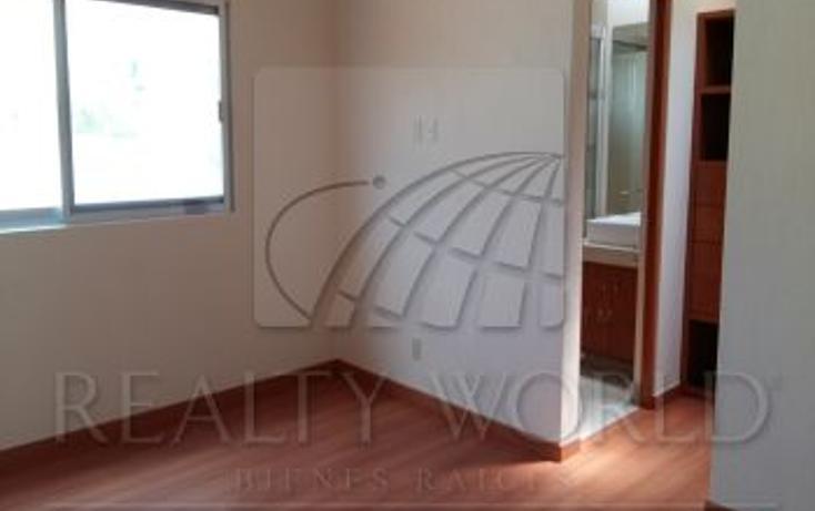 Foto de casa en venta en, san francisco juriquilla, querétaro, querétaro, 1782750 no 08