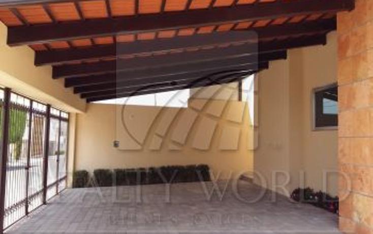Foto de casa en venta en, san francisco juriquilla, querétaro, querétaro, 1782750 no 11