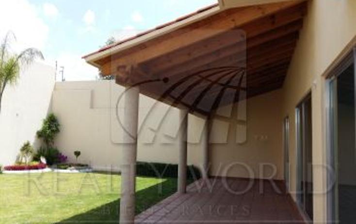 Foto de casa en venta en, san francisco juriquilla, querétaro, querétaro, 1782750 no 14