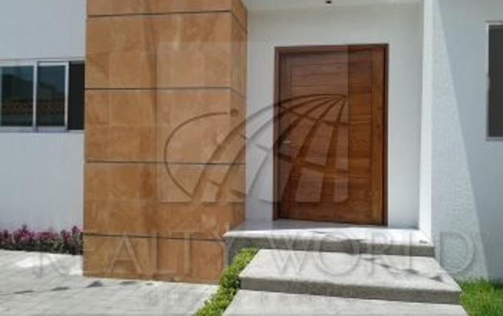 Foto de casa en venta en, san francisco juriquilla, querétaro, querétaro, 1782754 no 02