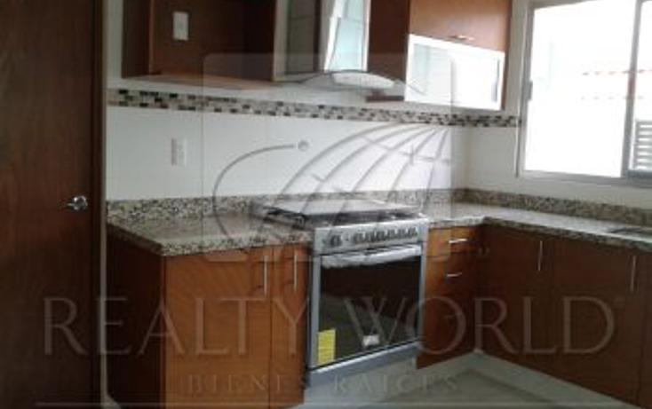 Foto de casa en venta en, san francisco juriquilla, querétaro, querétaro, 1782754 no 04