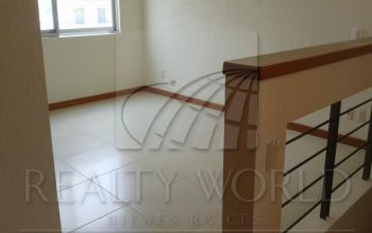 Foto de casa en venta en, san francisco juriquilla, querétaro, querétaro, 1782754 no 05