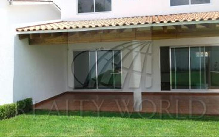 Foto de casa en venta en, san francisco juriquilla, querétaro, querétaro, 1782754 no 18