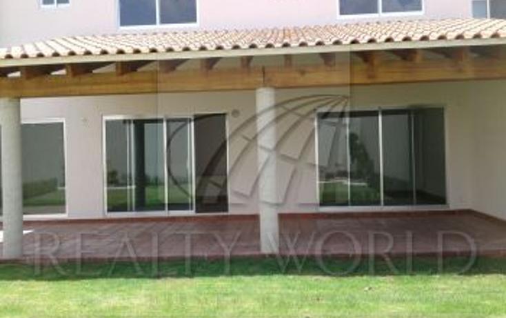 Foto de casa en venta en, san francisco juriquilla, querétaro, querétaro, 1782758 no 02