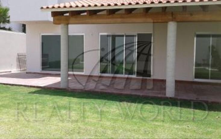 Foto de casa en venta en, san francisco juriquilla, querétaro, querétaro, 1782758 no 03