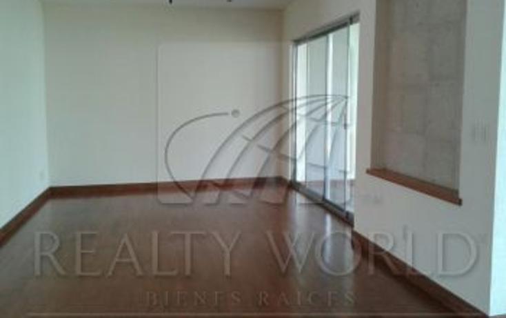Foto de casa en venta en, san francisco juriquilla, querétaro, querétaro, 1782758 no 09
