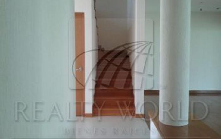 Foto de casa en venta en, san francisco juriquilla, querétaro, querétaro, 1782758 no 10