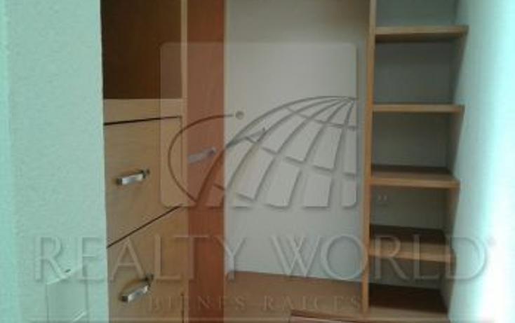 Foto de casa en venta en, san francisco juriquilla, querétaro, querétaro, 1782758 no 12