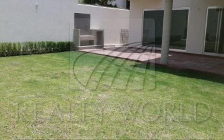 Foto de casa en venta en, san francisco juriquilla, querétaro, querétaro, 1782758 no 20