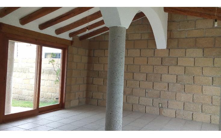 Foto de casa en venta en  , san francisco juriquilla, quer?taro, quer?taro, 1783342 No. 04