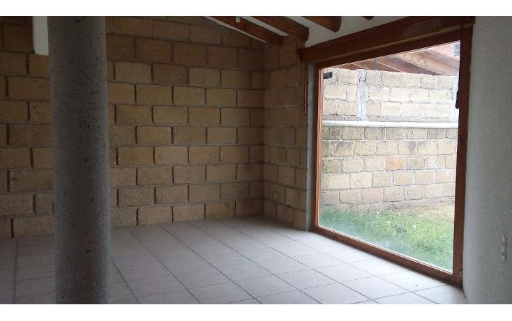 Foto de casa en venta en  , san francisco juriquilla, quer?taro, quer?taro, 1783342 No. 05