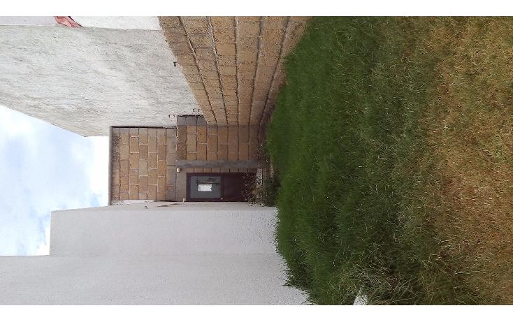 Foto de casa en venta en  , san francisco juriquilla, quer?taro, quer?taro, 1783342 No. 06