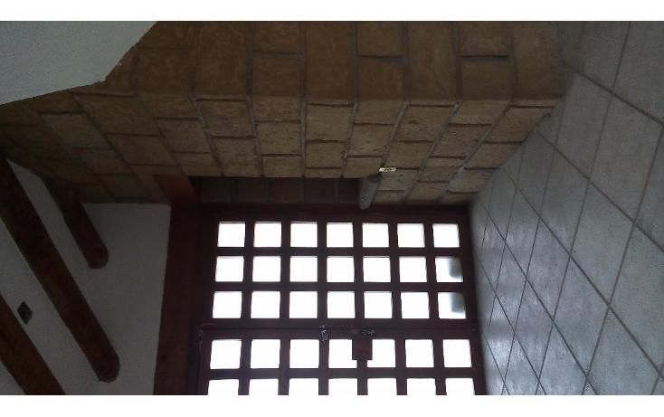 Foto de casa en venta en  , san francisco juriquilla, quer?taro, quer?taro, 1783342 No. 08