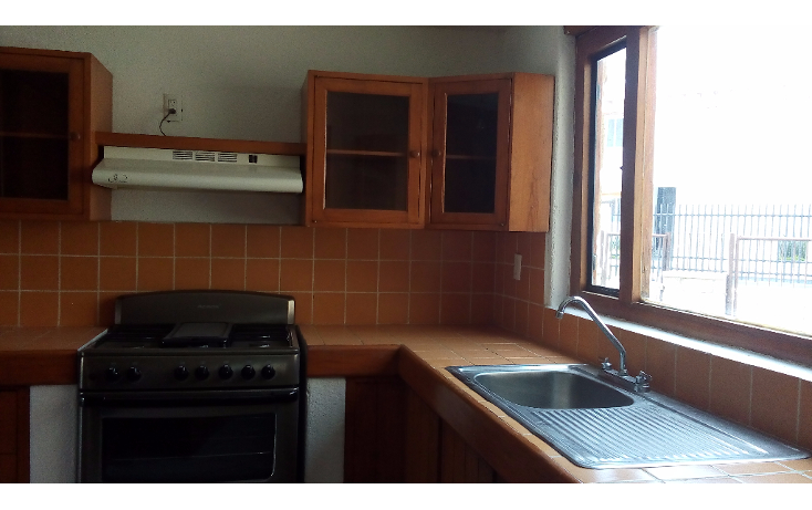 Foto de casa en venta en  , san francisco juriquilla, quer?taro, quer?taro, 1783342 No. 10