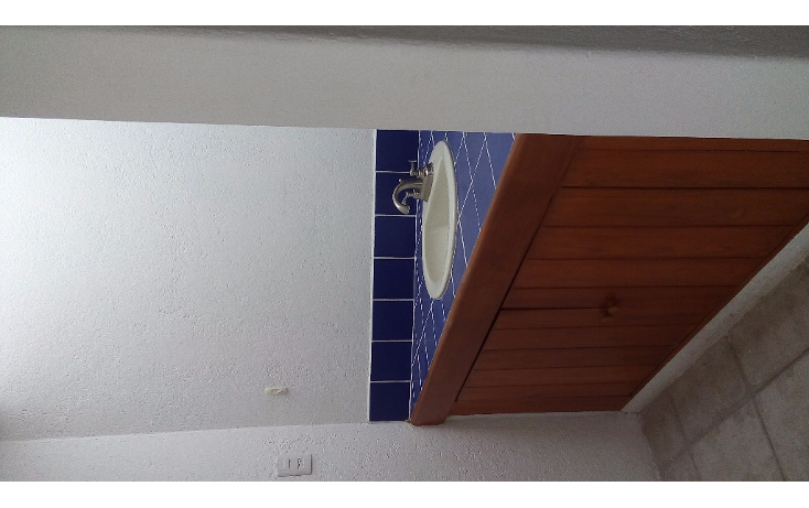 Foto de casa en venta en  , san francisco juriquilla, quer?taro, quer?taro, 1783342 No. 16