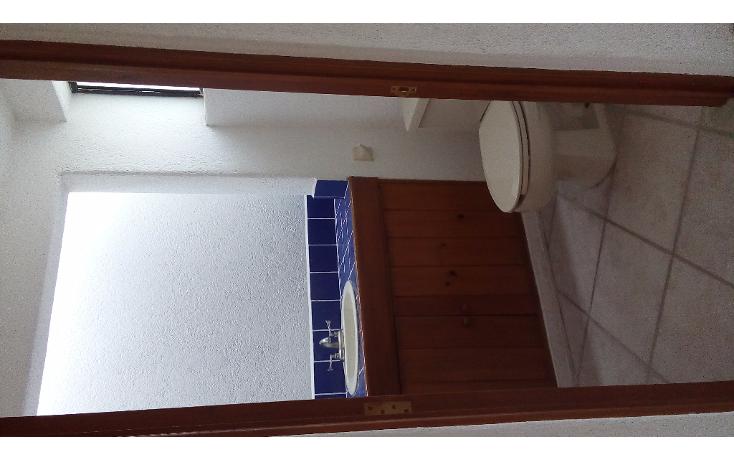 Foto de casa en renta en  , san francisco juriquilla, quer?taro, quer?taro, 1783352 No. 03