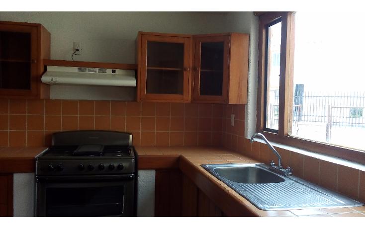 Foto de casa en renta en  , san francisco juriquilla, quer?taro, quer?taro, 1783352 No. 10