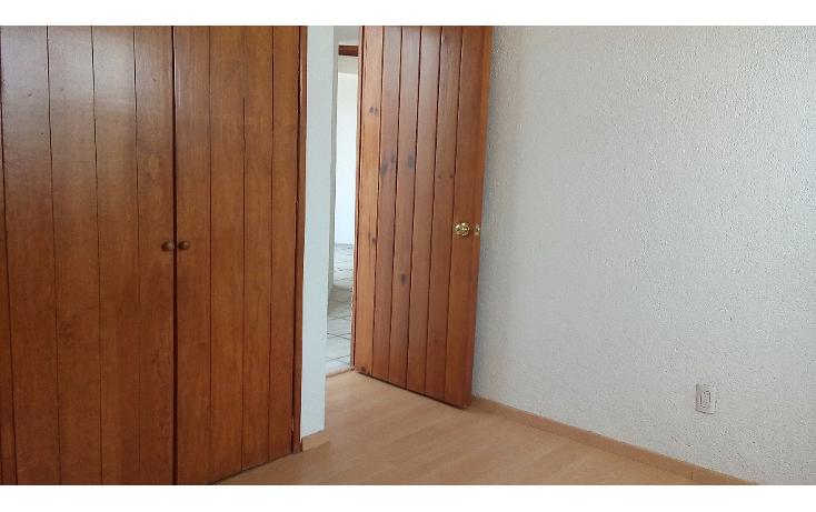 Foto de casa en renta en  , san francisco juriquilla, quer?taro, quer?taro, 1783352 No. 18