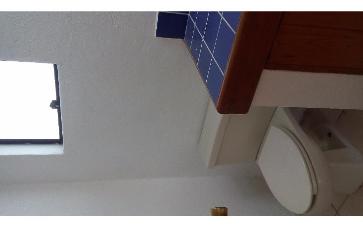 Foto de casa en renta en  , san francisco juriquilla, quer?taro, quer?taro, 1783352 No. 20