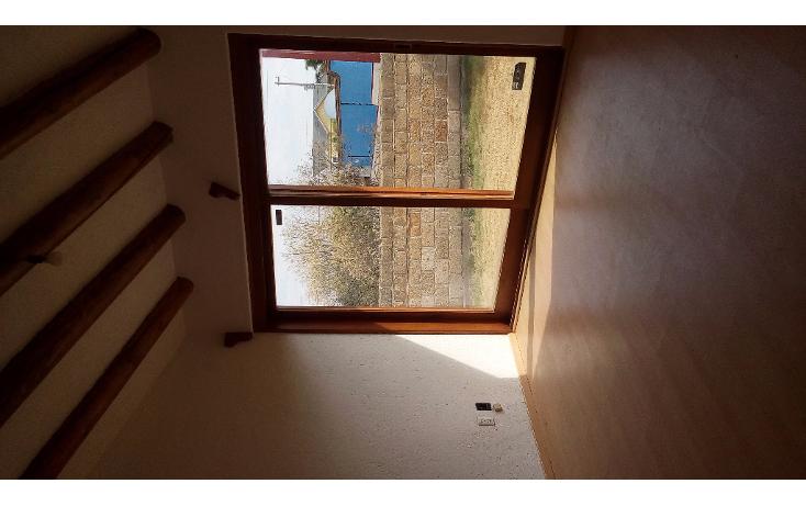 Foto de casa en renta en  , san francisco juriquilla, quer?taro, quer?taro, 1783352 No. 22