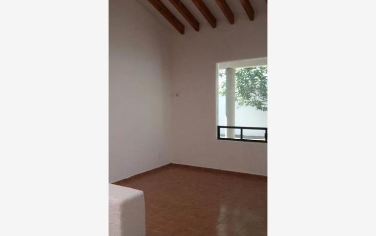 Foto de casa en venta en  ., san francisco juriquilla, querétaro, querétaro, 1898060 No. 04