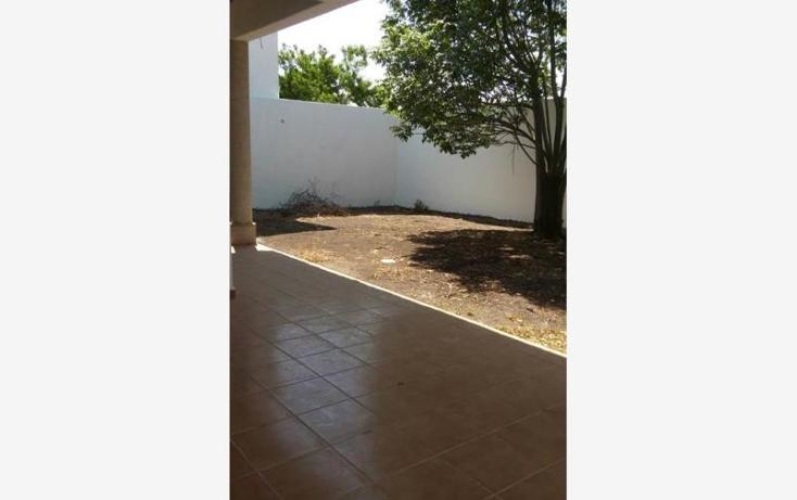 Foto de casa en venta en  ., san francisco juriquilla, querétaro, querétaro, 1898060 No. 05