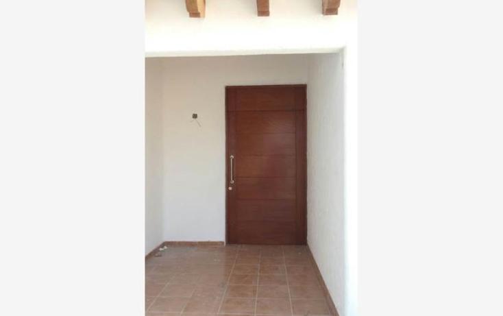 Foto de casa en venta en  ., san francisco juriquilla, querétaro, querétaro, 1898060 No. 13