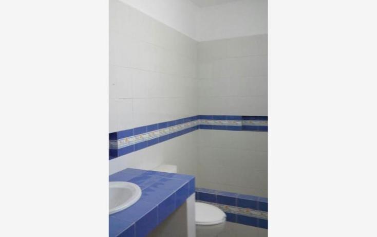 Foto de casa en venta en  ., san francisco juriquilla, querétaro, querétaro, 1898060 No. 14