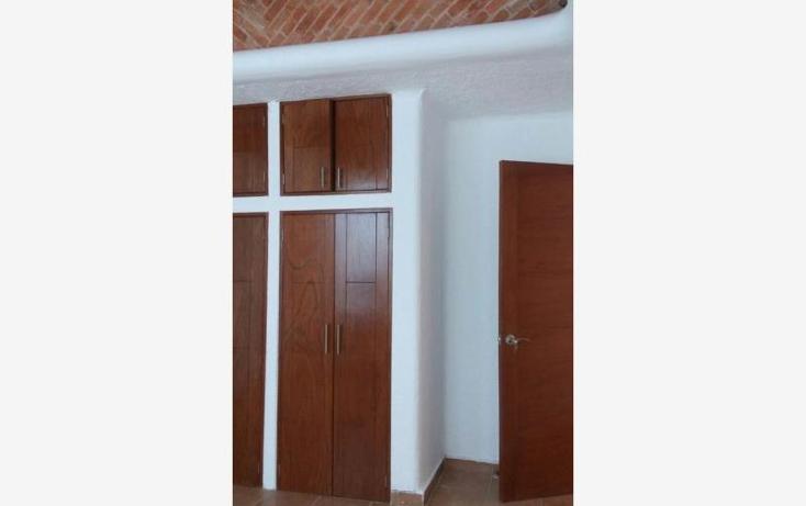 Foto de casa en venta en  ., san francisco juriquilla, querétaro, querétaro, 1898060 No. 15