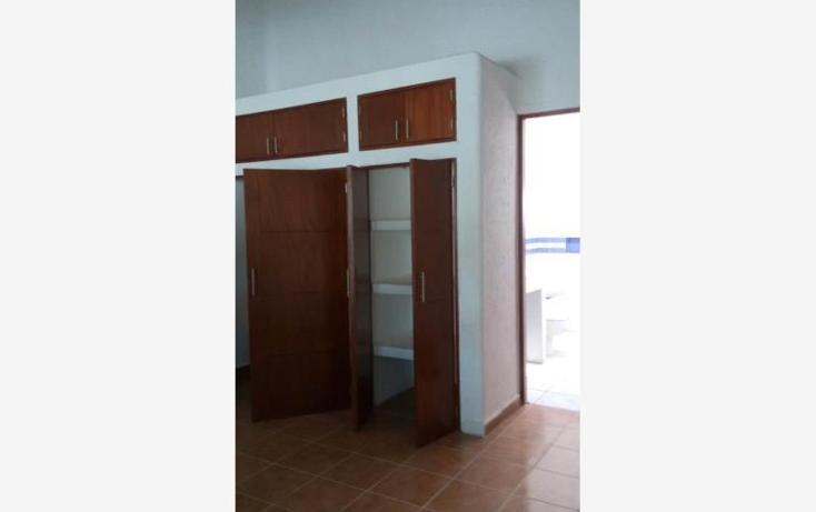 Foto de casa en venta en  ., san francisco juriquilla, querétaro, querétaro, 1898060 No. 17