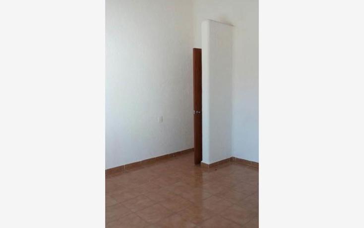 Foto de casa en venta en  ., san francisco juriquilla, querétaro, querétaro, 1898060 No. 18