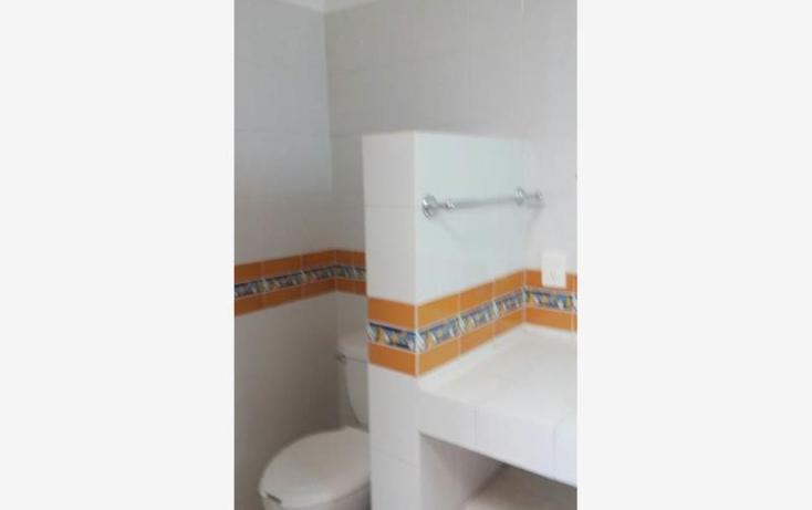 Foto de casa en venta en  ., san francisco juriquilla, querétaro, querétaro, 1898060 No. 19