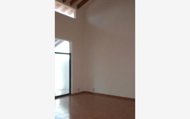 Foto de casa en venta en  ., san francisco juriquilla, querétaro, querétaro, 1898060 No. 20