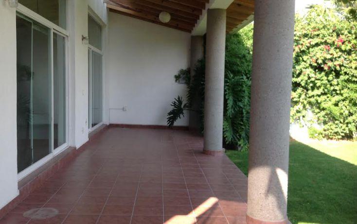Foto de casa en renta en, san francisco juriquilla, querétaro, querétaro, 1926435 no 03