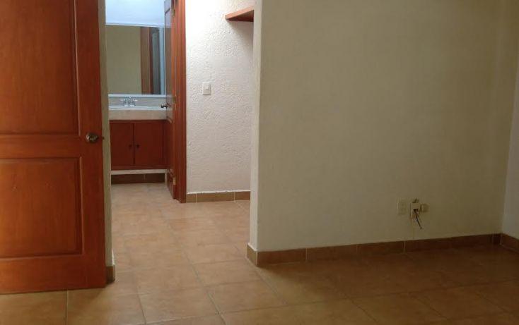 Foto de casa en renta en, san francisco juriquilla, querétaro, querétaro, 1926435 no 04
