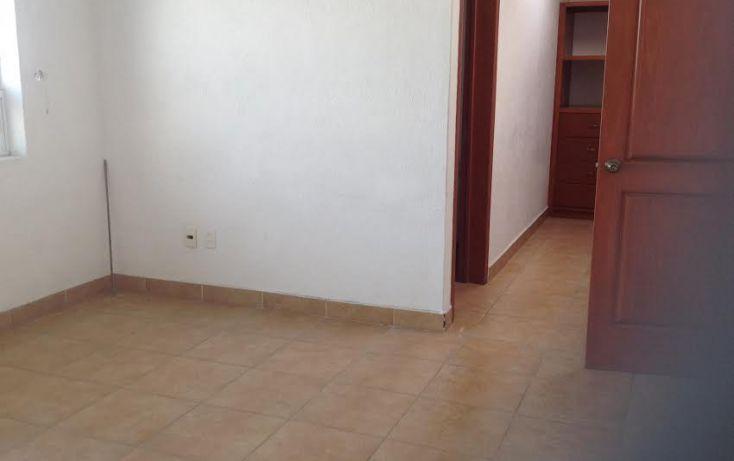 Foto de casa en renta en, san francisco juriquilla, querétaro, querétaro, 1926435 no 08