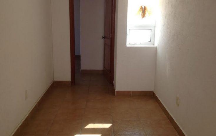 Foto de casa en renta en, san francisco juriquilla, querétaro, querétaro, 1926435 no 14