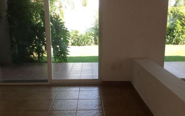 Foto de casa en renta en, san francisco juriquilla, querétaro, querétaro, 1926435 no 19
