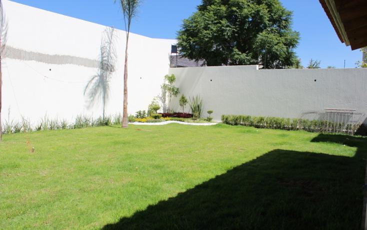 Foto de casa en venta en  , san francisco juriquilla, querétaro, querétaro, 1949355 No. 05