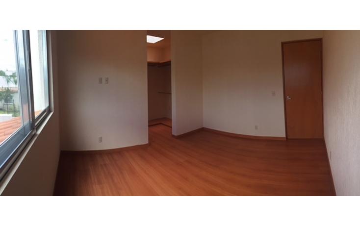 Foto de casa en venta en  , san francisco juriquilla, quer?taro, quer?taro, 1972400 No. 27